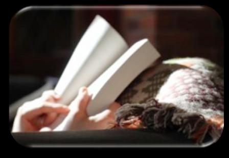Lire de la psychologie pour trouver un soutien psychologique et une ecoute dans la therapie de groupe